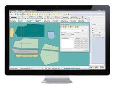 Проектиране и изработка на модели